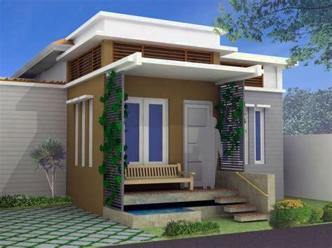 teras design desain teras rumah minimalis modern type 36 dan 45 terbaru 2016