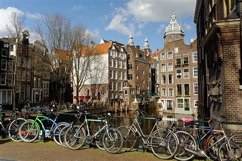 Dormir Amsterdam Pas Cher by Quelques Liens Utiles