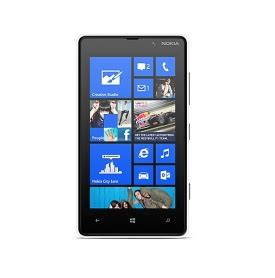 nokia lumia 820 specifications comparison and features