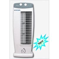 dyson fans best price dyson tower fan white best price in india may 2015 specs