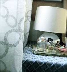 home goods on styling tips wire baskets and ls