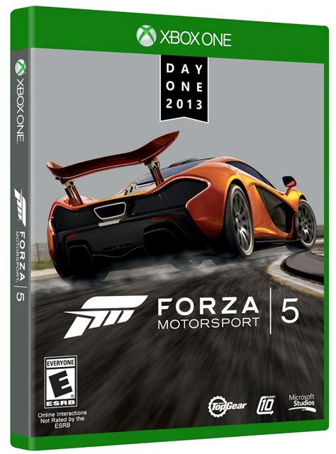forza xbox one ces mad catz racing wheel for xbox one on