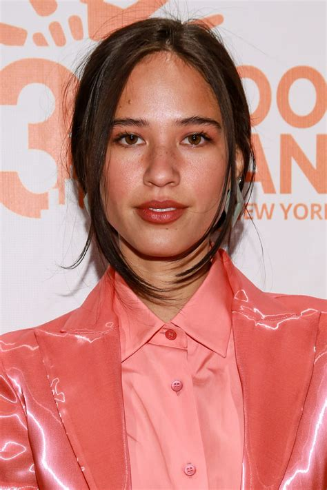 kelsey chow  food bank   york city