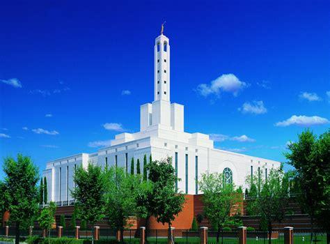 Lade Serra by A Igreja Adquire O Terreno Onde Ser 225 Constru 237 Do O Templo