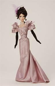 Paris Fashion Doll Show 2013