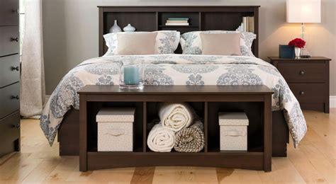 mattresses bedroom furniture  home depot canada