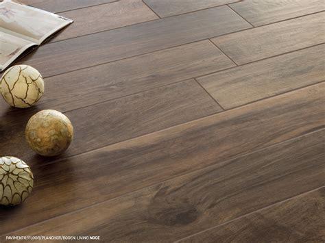 pavimenti rondine pavimento gres effetto legno gres porcellanato living