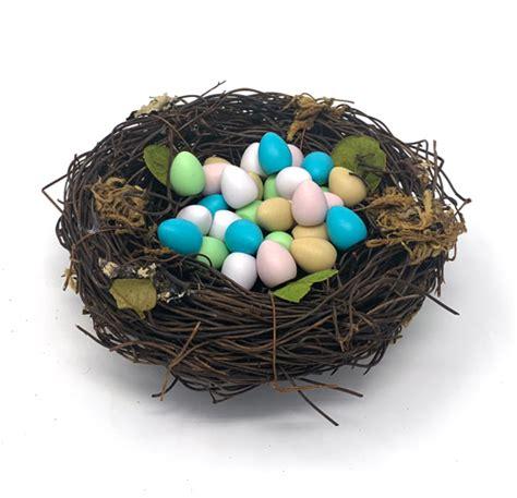 meeplesourcecom large deluxe bird nest perfect