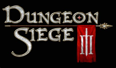 dungeon siege 3 reinhart dungeon siege iii character revealed