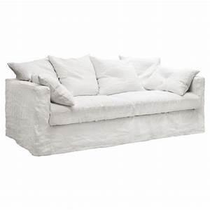 les 25 meilleures idees concernant canape en lin sur With tapis bébé avec canapé lin froissé blanc