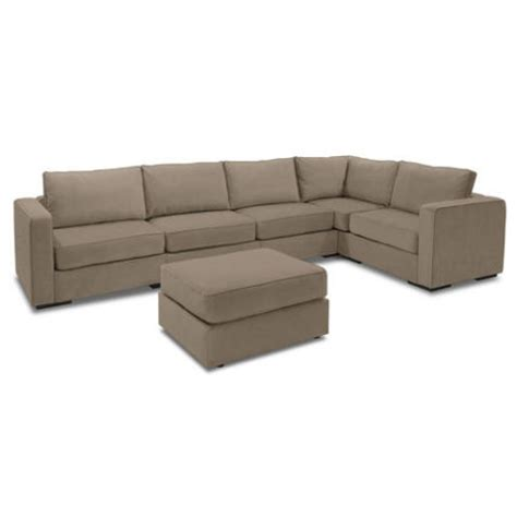 Lovesac Cleaning by 9 Best Sectional Sofas Couches 2018 Stylish Linen And