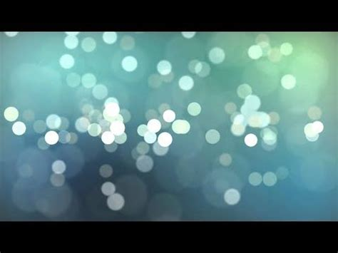 No Copyright, Video Backgrounds, Animations, Stock Footage ...
