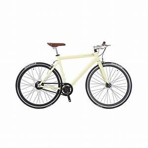 Sport E Bike : vintage sport retro bike electric bike online shop uk ~ Kayakingforconservation.com Haus und Dekorationen