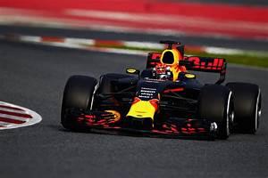 Red Bull Formule 1 : formule 1 kalender 2017 racingnews365 ~ New.letsfixerimages.club Revue des Voitures