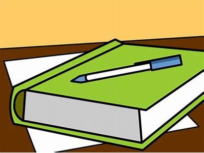 Writing Lectura Brainpop Clipart Report Reporte English