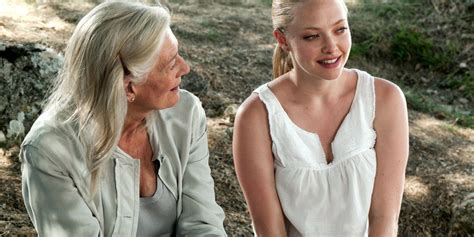 popentertainment letters to juliet 2010 review letters to juliet into 30415