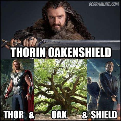 Hobbit Meme - the hobbit meme google search fandom pinterest the