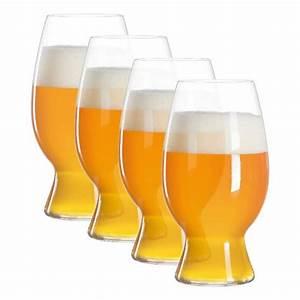 Craft Beer Gläser : spiegelau gl ser beer online kaufen ~ Eleganceandgraceweddings.com Haus und Dekorationen