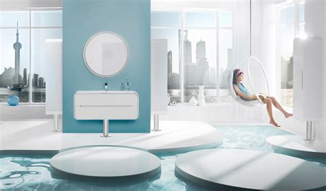 tech   bathroom wallpapers  images wallpapers