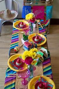The Blue Eyed Dove - Cinco de Mayo Fiesta with Shindigz ...