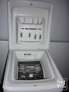 Nettoyer Un Lave Linge : 5 tapes indispensables pour nettoyer un lave linge ~ Melissatoandfro.com Idées de Décoration