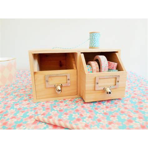 rangement tiroir bureau rangement tiroir bureau maison design sphena com