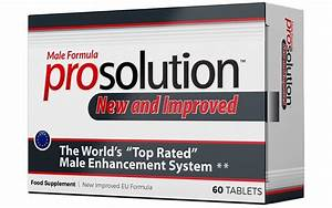 5 Best Sex Pills For Men  We Tested 100 U0026 39 S These Are The Top 5  May 2020
