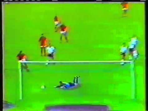 L'Olanda del calcio totale - OVO | OVO Video Encyclopedia