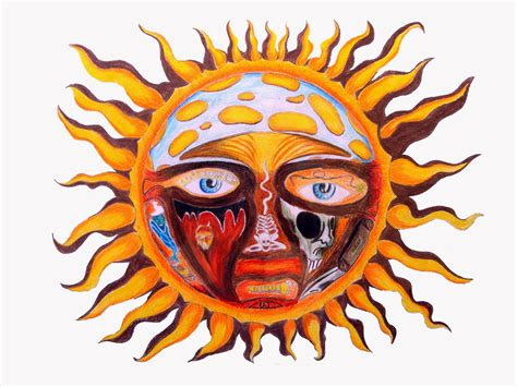 where to buy sun ls for sad sad sun by andsbaggio on deviantart