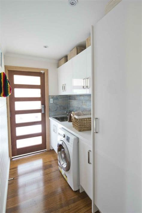 ikea kitchen ideas 2014 laundry designs to inspire 12 beautiful ideas for you home