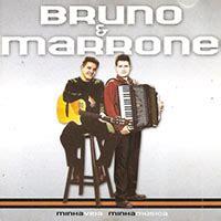 Baixe grátis na melhor plataforma de lançamento de artistas independentes do brasil. Bruno e Marrone - Discografia (1994 — 2019) | Bruno e ...