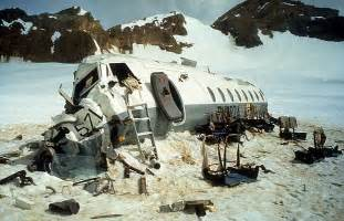 1972 Andes Plane Crash Related Keywords & Suggestions - 1972 Andes ...