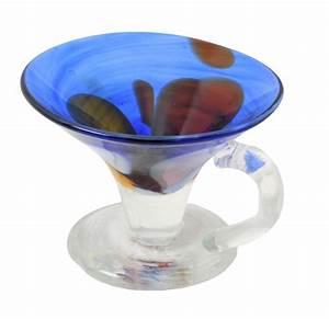 Tasse En Verre : tasse en verre ~ Teatrodelosmanantiales.com Idées de Décoration