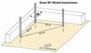 Rechter Winkel Mit Meterstab : lehrsatz des pythagoras bungen tec lehrerfreund ~ Watch28wear.com Haus und Dekorationen