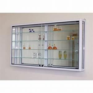 Vitrine Ikea Occasion : vitrine model rafale alle glazen oppervlakken ~ Teatrodelosmanantiales.com Idées de Décoration