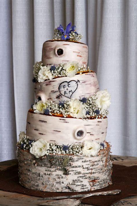 wedding cakes anchorage alaska wedding cake cake ideas