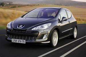 Peugeot 308 2010 : 2010 peugeot 308 review prices specs ~ Gottalentnigeria.com Avis de Voitures