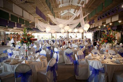 zoo weddings marissa cory event   toledo zoo