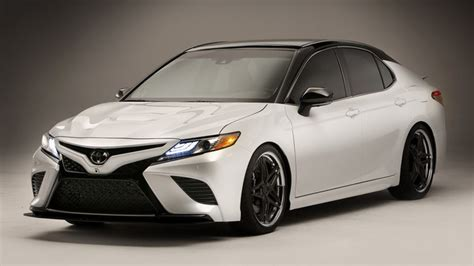 toyota camry hatchback price price msrp