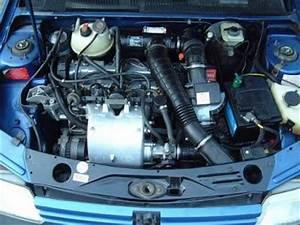 205 Gti 1 9 Fiche Technique : moteur 205 gti 1 9 bleue passion 205 gti 1 9 ~ Maxctalentgroup.com Avis de Voitures