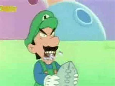 Mama Luigi Meme - mama luigi video gallery know your meme