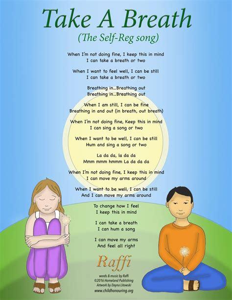 best 25 self regulation ideas on self 769 | 8050d1c5d36bfb32db335258cee5caaa cognitive activities for preschoolers self regulation activities for kids
