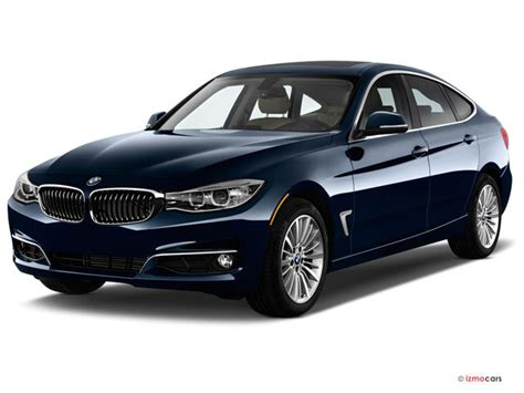2015 Bmw 3-series Prices, Reviews & Listings For Sale