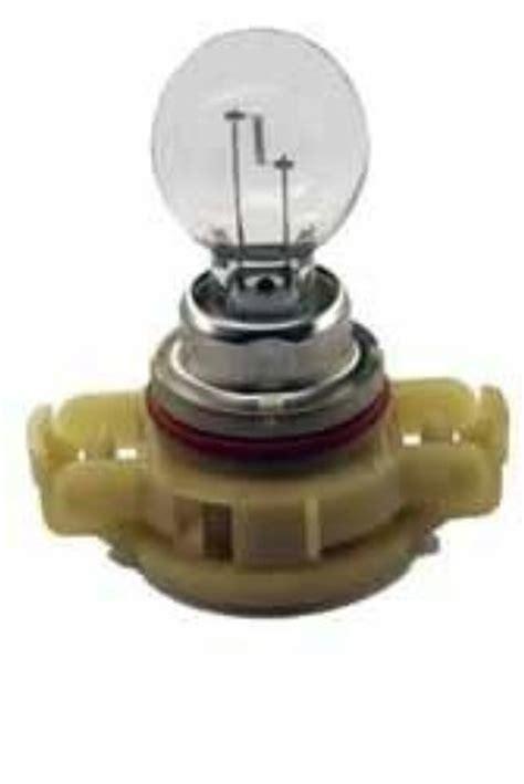 cec brand ref fog light bulb   ebay