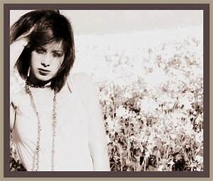 Sehnsucht Bilder Kostenlos : sehnsucht des herzens bild 2 ohne text foto bild ~ A.2002-acura-tl-radio.info Haus und Dekorationen