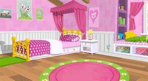 doc mcstuffins bedroom otto murga backgrounds for disneyjunior doc mcstuffins