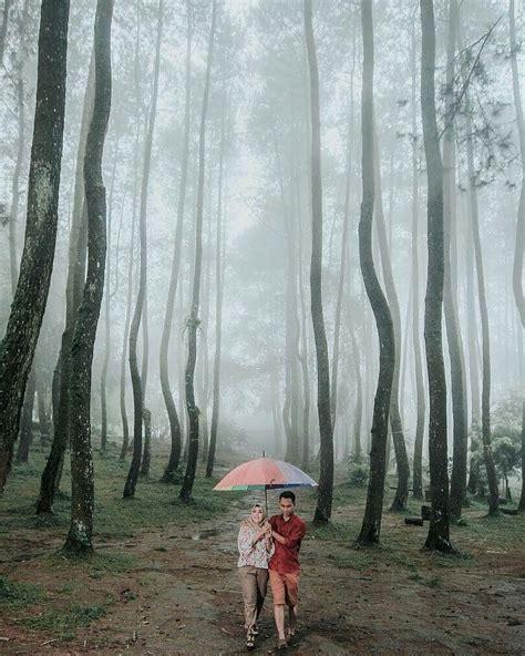 obyek wisata  kuningan jawa barat tempat wisata indonesia