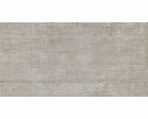 Beton Pigmente Hornbach : feinsteinzeug bodenfliese beton brune 30x60 cm bei ~ Michelbontemps.com Haus und Dekorationen