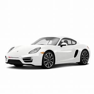 Porsche Cayman Tuning Teile : tuning file porsche cayman 981 gt4 3 8 dfi 385hp my ~ Jslefanu.com Haus und Dekorationen