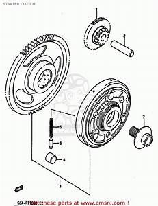 pin diagram kawasaki atv parts kef lakota valves With diagram of suzuki atv parts 1986 ltf230 starter clutch diagram